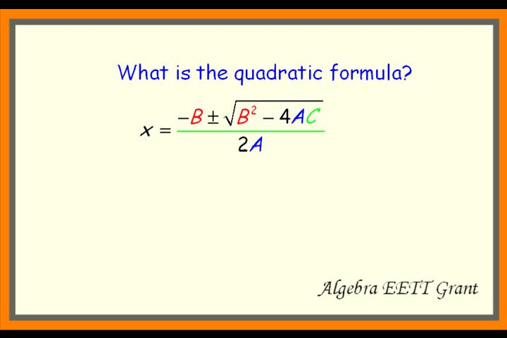 Worksheet as well Solving Quadratic Equations By Factoring Worksheet ...