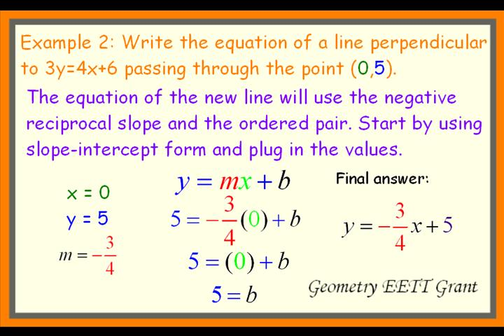Write Equation Of A Line Research Paper Writing Service Ebpapermwnp