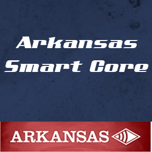 Arkansas Smart Core